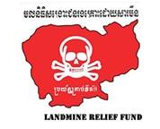 Landmine Relief Fund